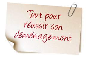 Acigne : Guide du demenagement